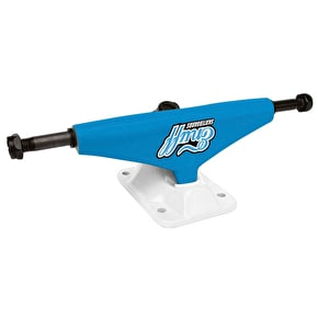 Enuff Peppermint 5.0 Skateboard Trucks (Pair)